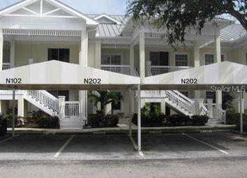 3705 54th Dr W #N102, Bradenton, Florida, United States Of America property