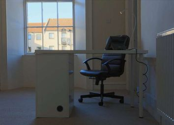 Thumbnail Serviced office to let in 46A Constitution Street, Edinburgh