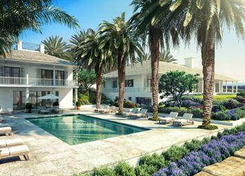 Thumbnail 5 bed villa for sale in Finca Cortesin, Estepona, Málaga, Andalusia, Spain