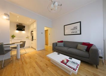 Thumbnail 1 bed flat for sale in Metal Street, Roath, Cardiff
