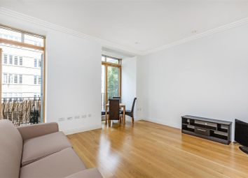 Thumbnail 1 bedroom flat for sale in Westminster Greeb, 8 Dean Ryle Street, Westminster, London