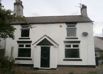 Thumbnail 2 bed semi-detached house for sale in Hobsic Close, Brinsley, Nottingham