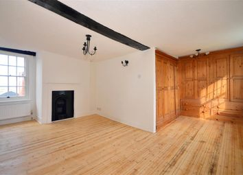 Thumbnail 5 bed detached house for sale in Grove Lane, Chigwell, Essex
