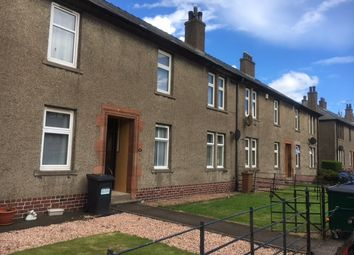 Thumbnail 1 bed flat to rent in Barnes Avenue, Dundee