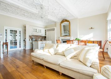 4 bed property for sale in Ennismore Gardens, London SW7