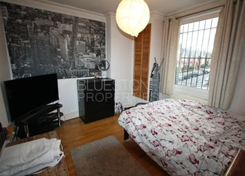 Thumbnail Studio to rent in Moyser Road, Streatham