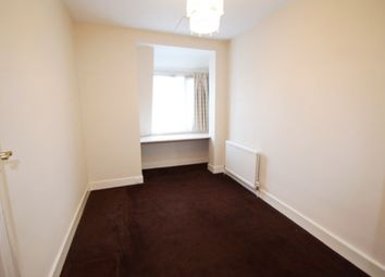 Thumbnail Room to rent in Woodland Way, London