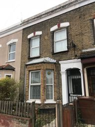 Thumbnail 4 bed shared accommodation to rent in Glenarm Road, Hackney, London