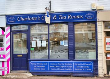Thumbnail Leisure/hospitality to let in Wroxham, Norfolk
