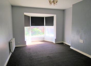 2 bed flat to rent in Sea View Road, Skegness PE25