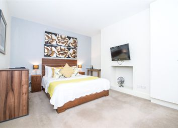 Thumbnail Property to rent in Lbs Apartments, 2-2A Lower Belgrave Street, Victoria, London