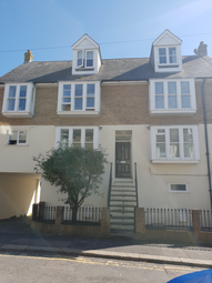 Thumbnail 4 bed town house to rent in Clanwilliam Rd, Deal