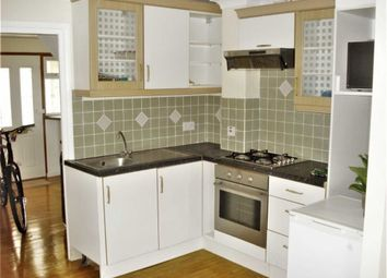 Thumbnail 1 bedroom semi-detached house to rent in Rochford Gardens, Slough, Berkshire
