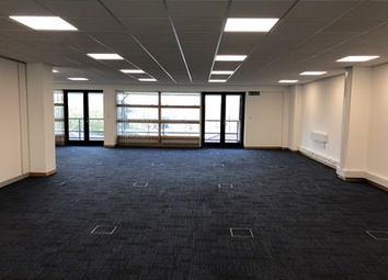 Thumbnail Office to let in Suite 44 Shenley Pavilions, Chalkdell Drive, Shenley Wood, Milton Keynes, Bucks