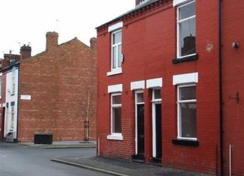 Thumbnail 2 bedroom terraced house to rent in Goole Street, Openshaw, Manchester
