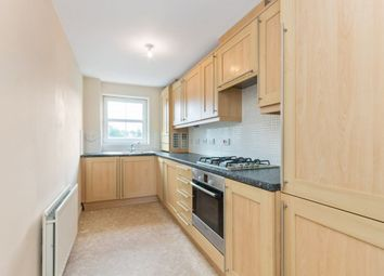 Thumbnail 2 bed flat for sale in 7 Burnbrae Road, Bonnyrigg EH193Ey