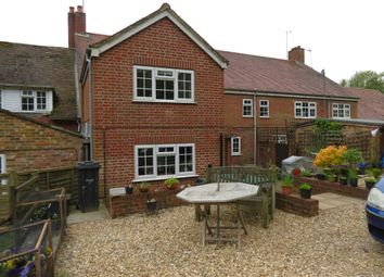 Thumbnail 3 bed terraced house to rent in Temple Farm, 1Ru
