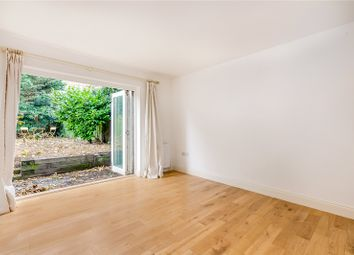 Thumbnail 3 bed property to rent in Lambourn Road, London