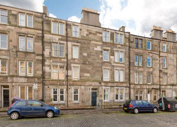 Thumbnail 2 bed flat for sale in 14/7 Springwell Place, Edinburgh