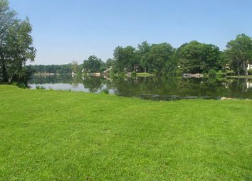 Thumbnail Land for sale in 234-250 Wilmot Road New Rochelle, New Rochelle, New York, 10804, United States Of America