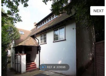 Thumbnail 2 bedroom flat to rent in Downs Court Road, Purley