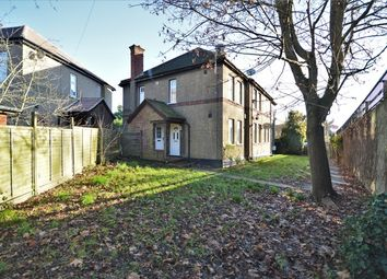 2 bed maisonette for sale in The Close, Harrow, City Of London HA2
