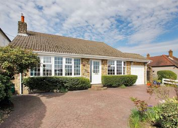 Thumbnail 5 bedroom detached house to rent in Cudham Lane North, Cudham, Sevenoaks
