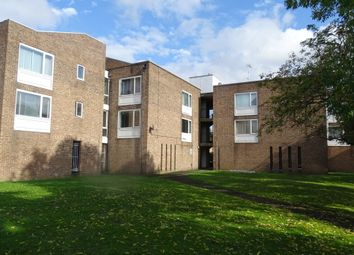 Thumbnail Studio for sale in Shackleton Court, Whitley Close, Stanwelll