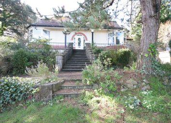 4 bed property for sale in Pen Y Bryn Road, Colwyn Bay LL29
