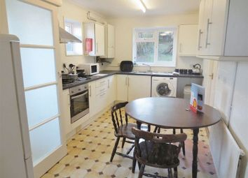 Thumbnail 1 bedroom terraced house to rent in Staplefield Drive, Brighton