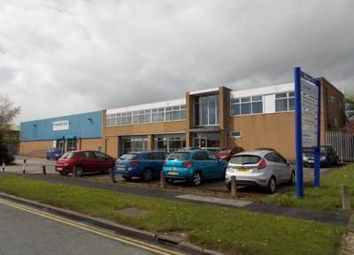 Thumbnail Industrial to let in Kingstown Broadway, Site 5A, Carlisle