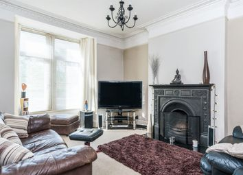 Thumbnail 4 bedroom end terrace house for sale in Trelawney Place, Plymouth