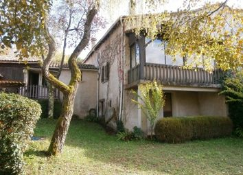 Thumbnail 2 bed property for sale in St-Aulaye, Dordogne, France