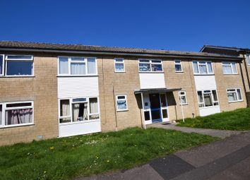 Thumbnail 1 bed flat for sale in Chestnut Avenue, Stonehouse