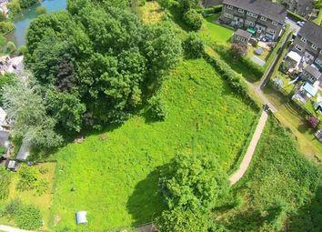 Thumbnail Land for sale in Alabaster Lane, Cromford, Matlock