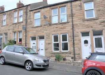 2 bed flat for sale in Rye Terrace, Hexham, Northumberland NE46