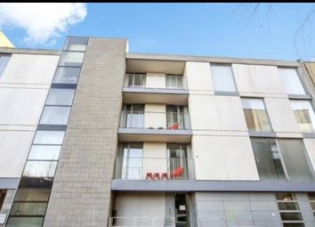 Thumbnail 2 bed flat to rent in Bacon Street, Shoreditch/Brick Lane