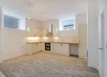 3 bed semi-detached house for sale in North Country, Redruth TR16