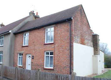 Thumbnail 3 bed semi-detached house to rent in Thelma, Rosemary Lane, Thorpe Village