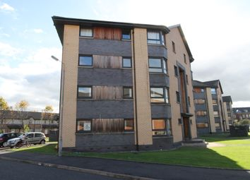 2 bed flat for sale in Silvergrove Street, Glasgow G40