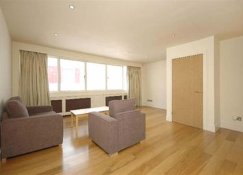 2 bed property for sale in Ryders Terrace, London NW8