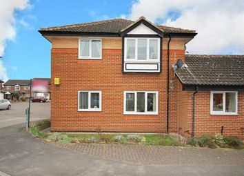 Thumbnail 1 bed flat for sale in St. Albans Court, Wickersley, Rotherham, South Yorkshire