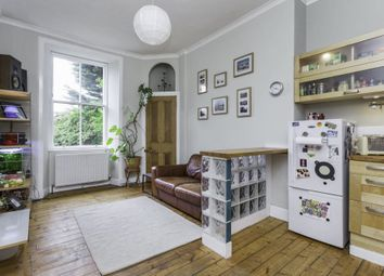 Thumbnail 1 bed flat for sale in 39/2 Balfour Street, Leith, Edinburgh, 5DL.