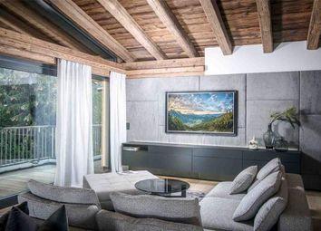 Thumbnail 3 bed apartment for sale in Apartment, Kirchberg, Tirol, Austria, 6365