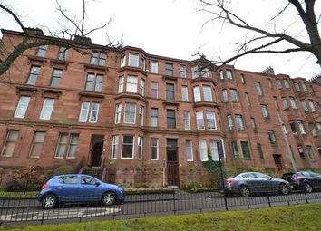 Thumbnail 2 bed flat to rent in Dudley Drive, Hyndland, Glasgow
