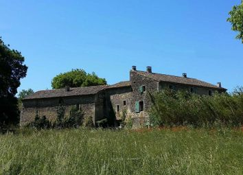 Thumbnail 7 bed property for sale in St Remy De Provence, Bouches Du Rhone, France