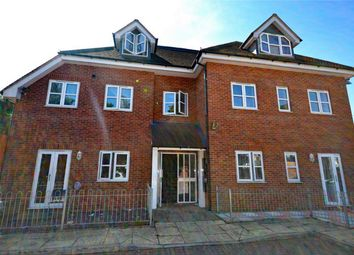 Thumbnail 2 bed flat for sale in Sycamore Court, 359 Vicarage Farm Road, Heston
