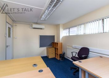 Office to let in Queensway, London W2