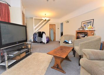 Thumbnail 4 bed detached house to rent in Cavendish Way, Bearsted, Maidstone
