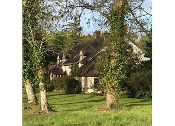 Thumbnail 4 bed property for sale in 45600, Sully-Sur-Loire, Fr